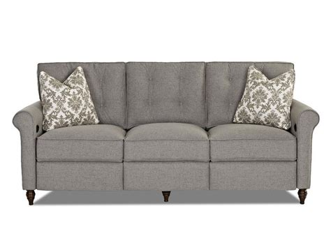 who makes the best reclining sofas reclining sofa my magnolia house pinterest