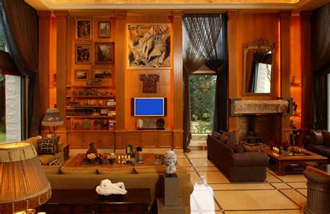 home interior western pictures western decorating ideas home interior design western
