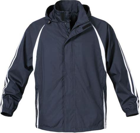 gambar desain jaket olahraga kain seragam konveksi seragam kantor pakaian kerja