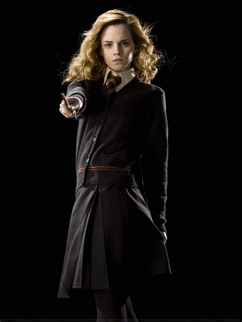 costume hermione granger 1000 images about harry potter costumes on