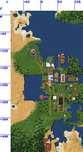 Stampy S Lovely World Map by Minecraft Stampy Lovely World S Related Keywords