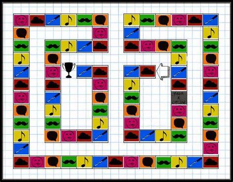 juego preguntas mesa juegos trivial casero dise 241 a tu juego de mesa de