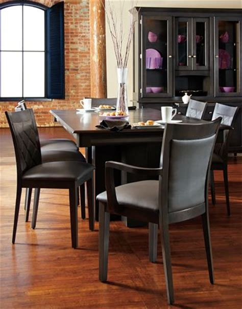 Dining Room Furniture Kamloops 19 Best Images About Bermex On Stains Chairs