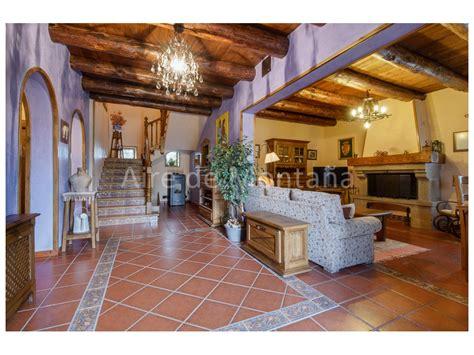 casa rustica en venta casa r 218 stica de lujo en los pintanos zaragoza aire de