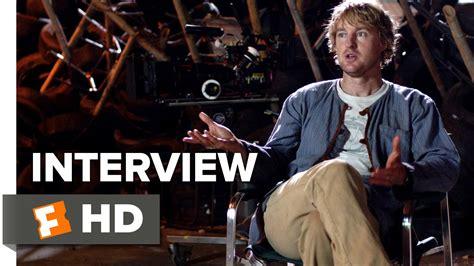 owen wilson action movies no escape interview owen wilson 2015 pierce brosnan