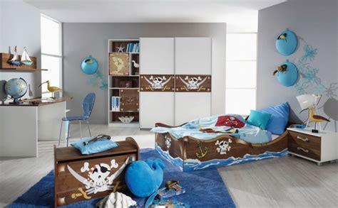 Kinderzimmer Gestalten Pirat by Kinderzimmer Piraten
