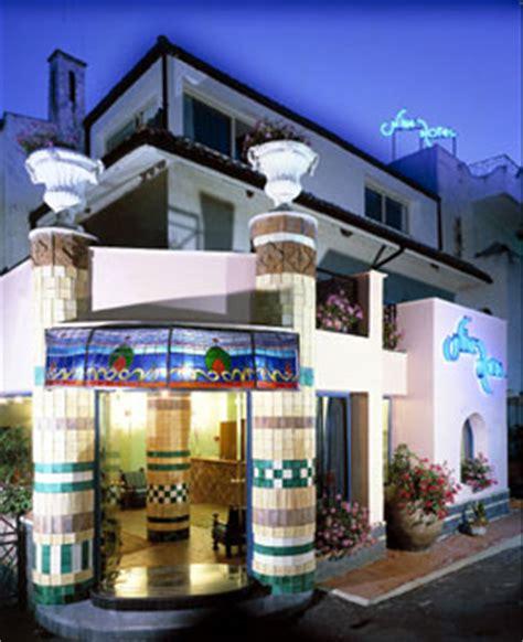 hotel giardini naxos 3 stelle hotel giardini naxos giardini naxos
