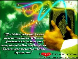 free download mp3 al quran per juz download mp3 alquran 30 juz download lagu baru
