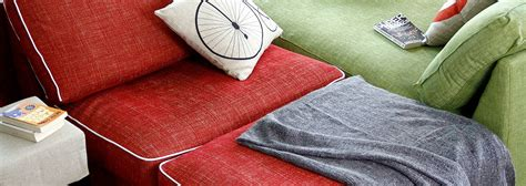 sofa pillow inserts sofa pillow inserts guide mc clure