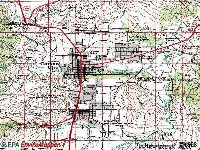 fort carson training area map map of ft carson training area pictures to pin on