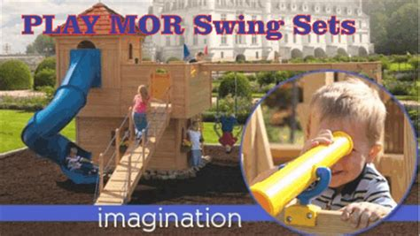 american swing products made in the usa org american manufacturers play mor