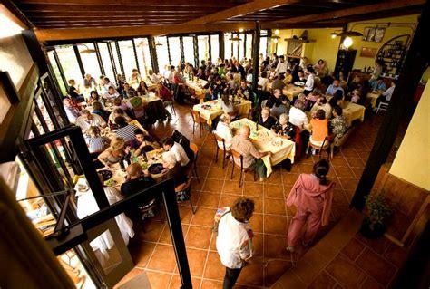 sede gls castel di leva ristoranti agricoltura nuova