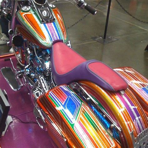 lowrider pattern paint jobs 1000 images about lace paint on pinterest pinstripe art