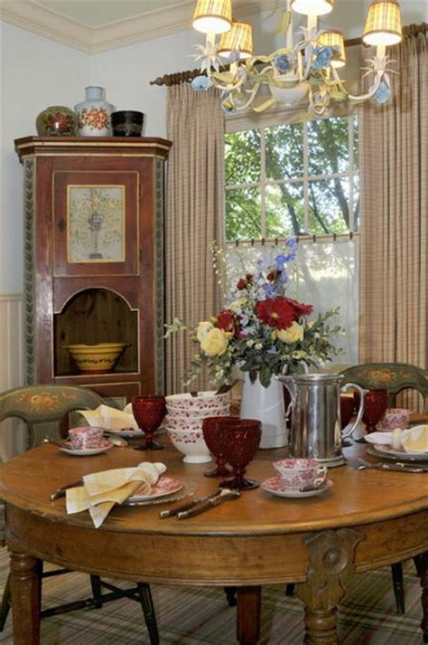 old country home decor nation home decorating concepts making modern day decor