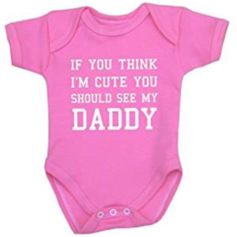 baby clothes newborn baby clothes thinks she s you think i m you should see my