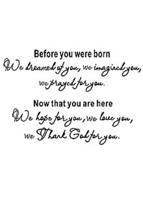 Baby S 2nd Birthday Quotes 70 Best Images About Mom Son Quotes On Pinterest My