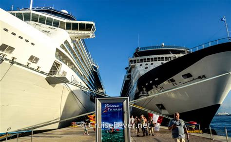 ship questions dumbest questions ever asked on a cruise ship
