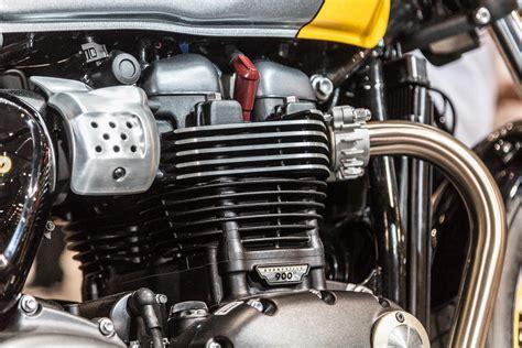 Triumph Motorrad Neuheiten 2017 by Triumph Neuheiten 2017 Motorrad Fotos Motorrad Bilder