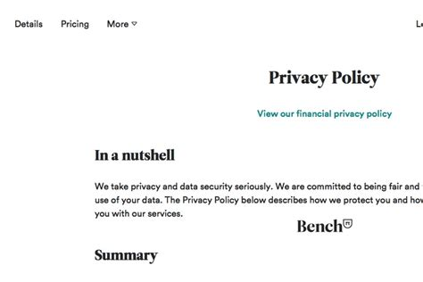 generic privacy policy template it security policy template cyber security policy