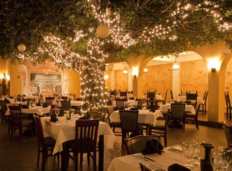 Panama Dining Room Menu by Firefly Panama City Menu Prices Restaurant