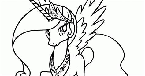 dibujos para colorear gratis de princesas dibujos de princesas para pintar y colorear gratis