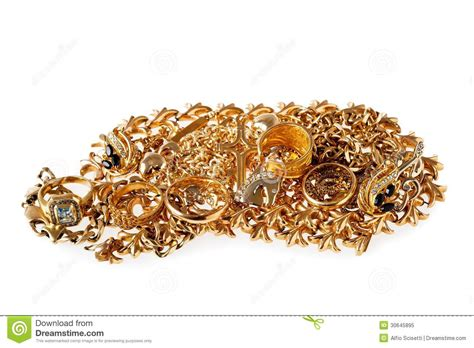 wallpaper of gold earring gold jewelry wallpaper www pixshark com images