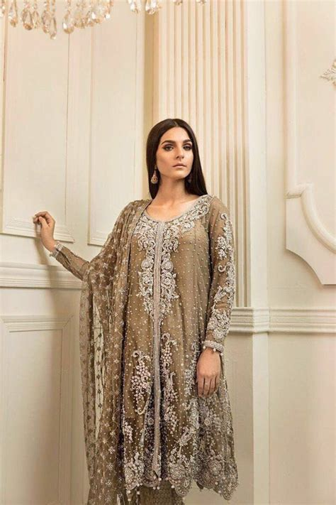 maria b bridal collection wedding and formal dresses colorful embroidered frocks for girls fashion pakistan maria b bridal wear 2017 pakistani dresses marketplace