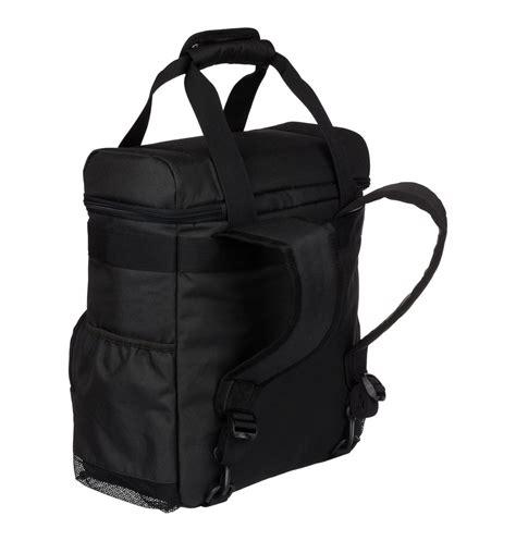 Tas Cooler Besar 1 kewler 20l cooler backpack edyba03024 dc shoes