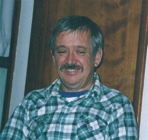 lake cumberland funeral home obituaries cleon whitis lake