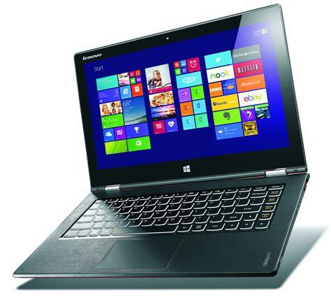 Laptop Lenovo Pro 2 lenovo ideapad 2 pro notebookcheck net external reviews
