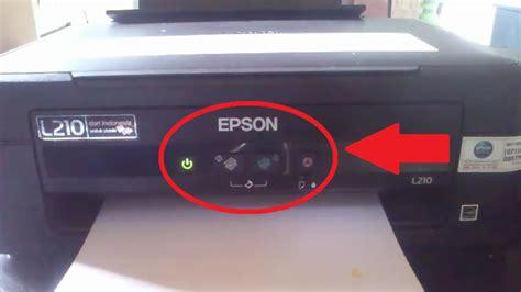 epson l110 l210 l300 l350 and l355 ink level reset refill ink tank epson l100 l110 l200 l210 l300 l350