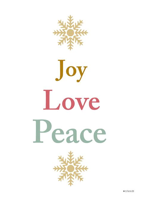 images of love joy and peace peace love joy christmas clipart clipart suggest