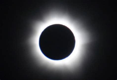 solar eclipse of november 13, 2012 wikipedia, the free