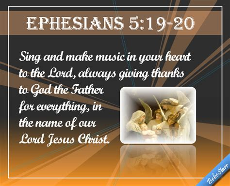 ephesians    quotes poetry ecards greeting cards