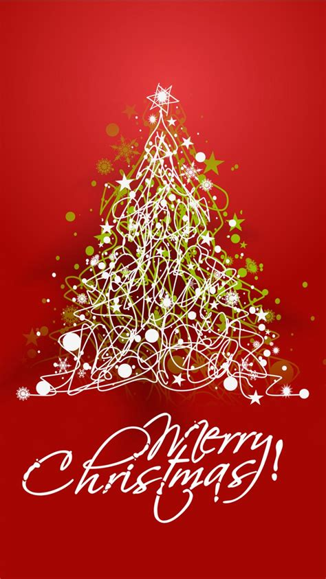 merry christmas wallpapers hd wallpapers id