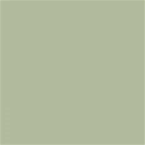 behr paint colors olive green paint colors olives and paint on
