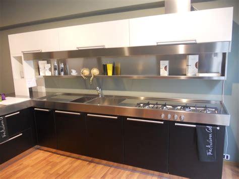 artusi cucina cucina arclinea artusi legno sottocosto cucine a prezzi