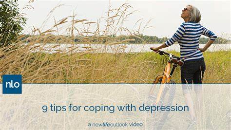 9 Tips For Coping With The Heat by Tips To Deal With Depression Kingessays Web Fc2