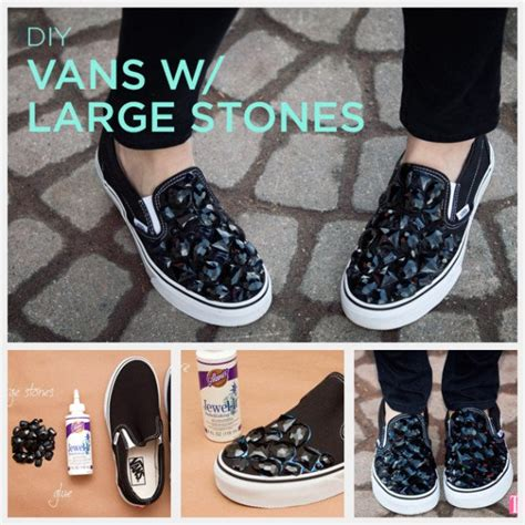 diy design shoes 20 amazing diy sneakers makeover ideas