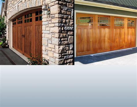 garage door options valuemax sunnyvale garage door options garage door repair