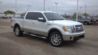 2014 f150 factory bumper ford forum enthusiast forums