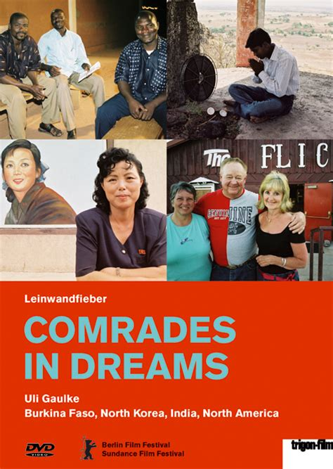 dreams of my comrades the story of mm1c murray books dvd comrades in dreams worldwide shipping trigon org