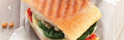 Panera Bread Gift Card Costco - panera bread spend 6 get 3 when ordering online clark deals