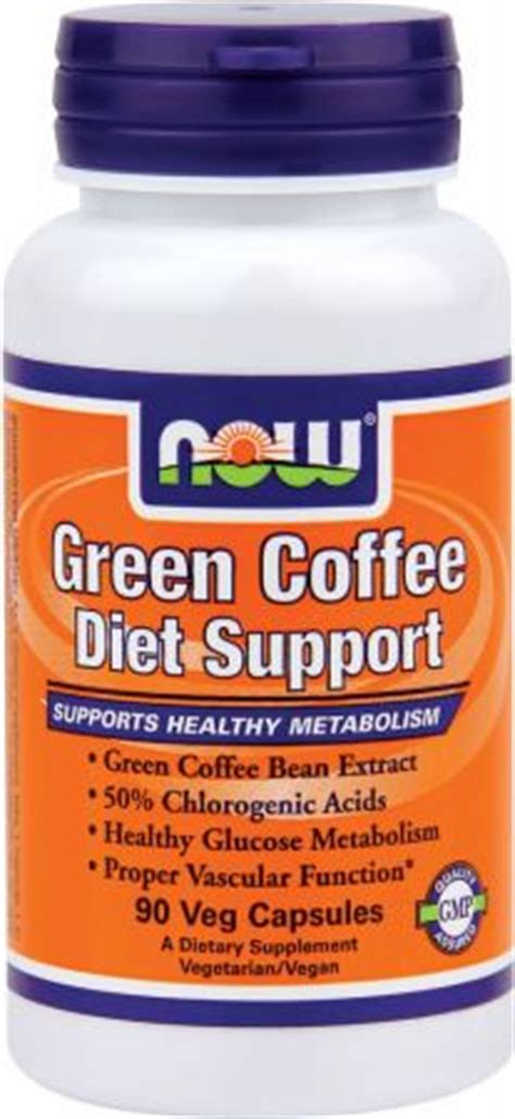Green Coffee Diet green coffee diet support by now at bodybuilding best prices on green coffee diet support