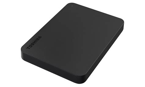 Toshiba Canvio Basic 500gb Usb 30 toshiba 500gb canvio basics 2 5 czarny usb 3 0 dyski zewnętrzne i przenośne sklep