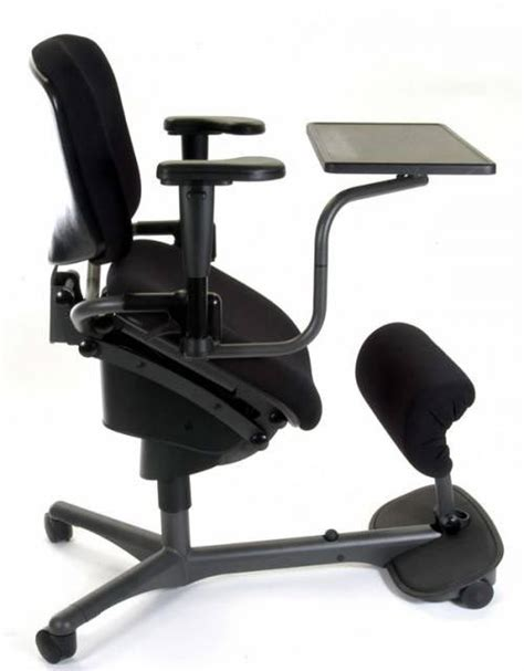 Ergonomic Chairs by Ergonomic Office Chair D S Furniture