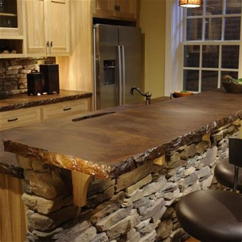 17 best images about do it yourself concrete countertops