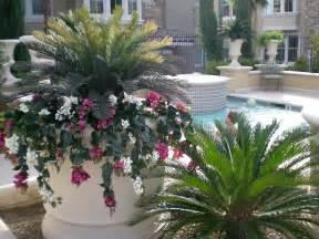 Artificial plants silk trees fake palm trees christmas trees