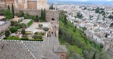 revista digital apuntes de arquitectura los patios revista digital apuntes de arquitectura la alhambra