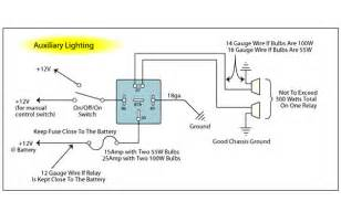 socket for 24 volt relay wiring diagrams socket get free